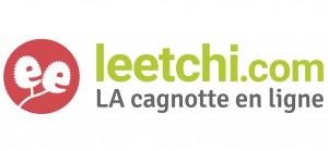 Logo_Leetchi_baseline